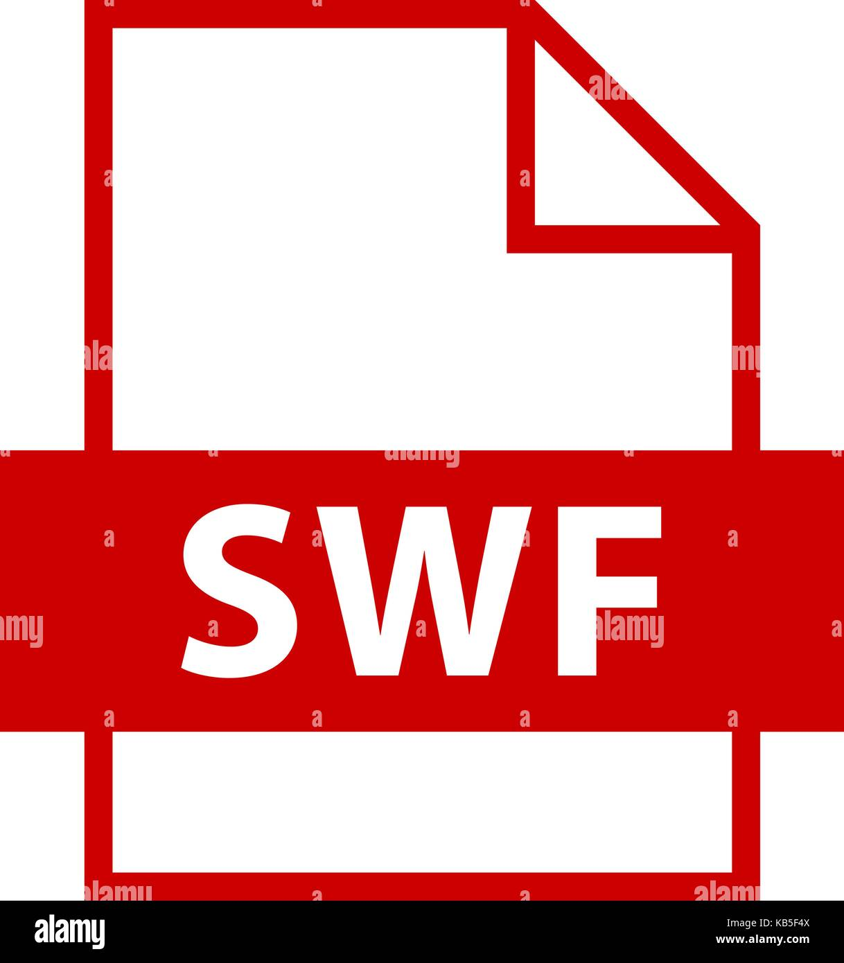 swf extension how to open