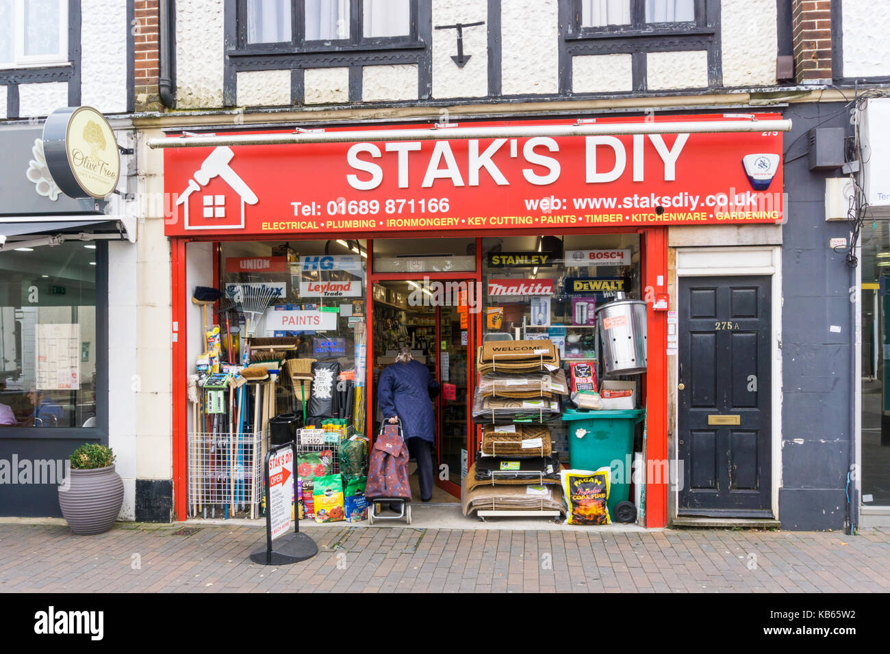 Staks diy do it yourself shop and builders merchants on staks diy do it yourself shop and builders merchants on orpington high street solutioingenieria Image collections
