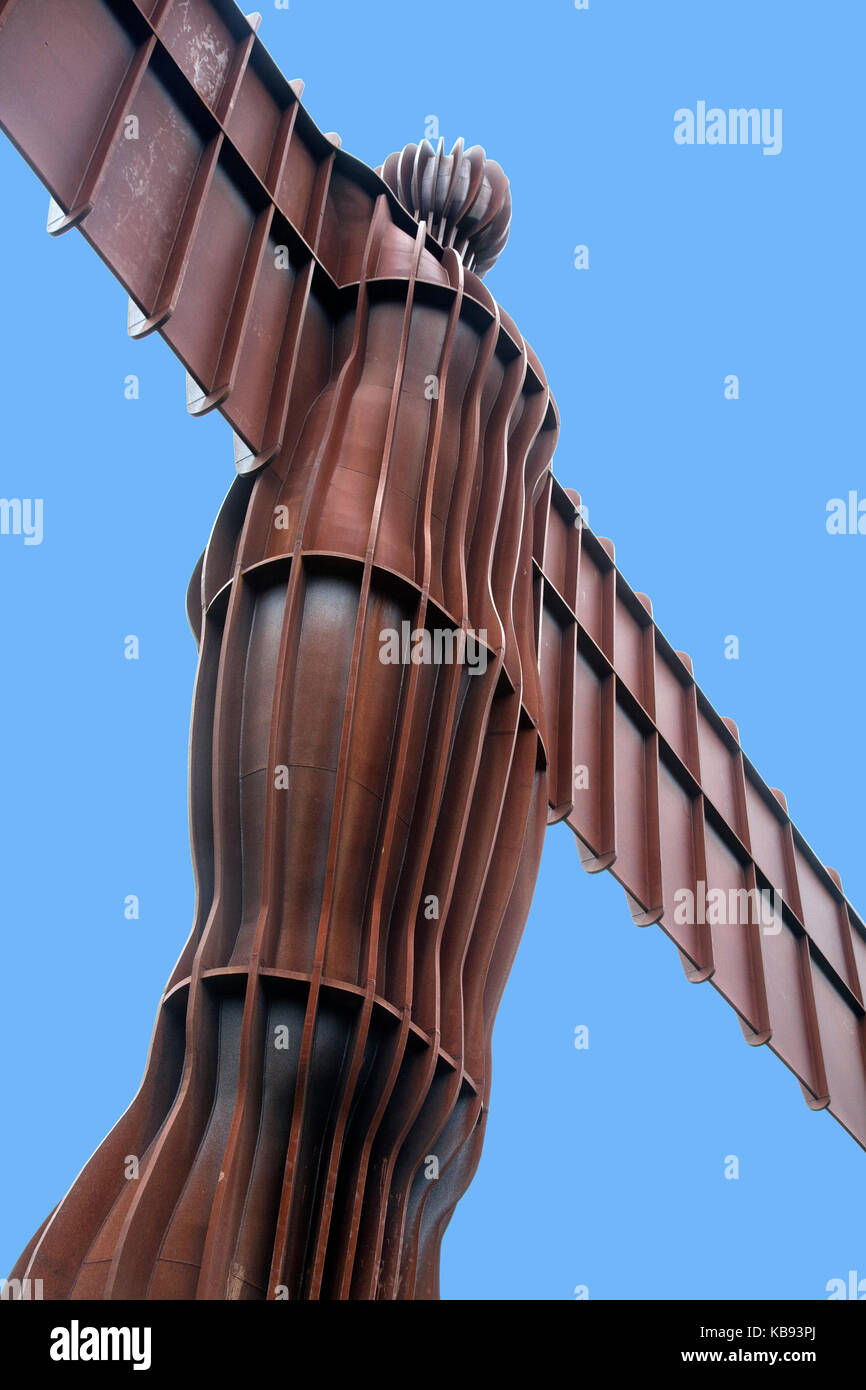 Is A Contemporary Sculpture Stock Photos Amp Is A