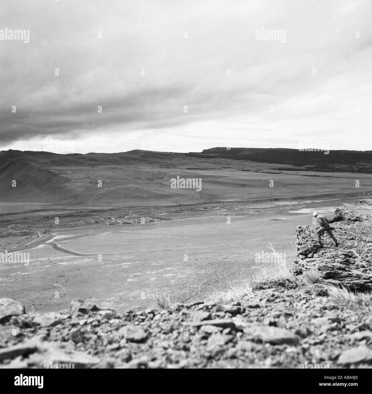 Ungewöhnlich Cerro Drahtspulen Bilder - Schaltplan Serie Circuit ...