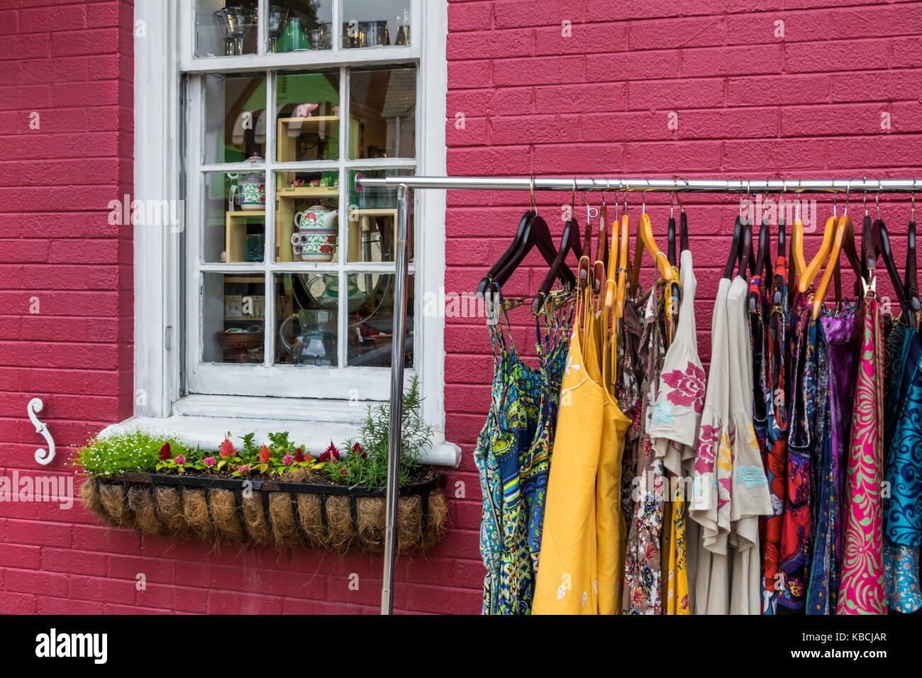 Urban clothing stores in richmond va