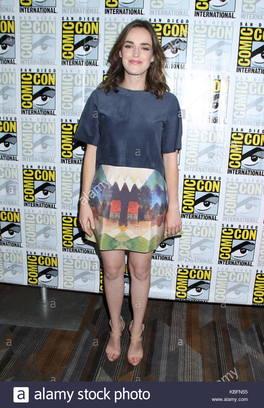 Communication on this topic: Isabel Rea, elizabeth-henstridge/