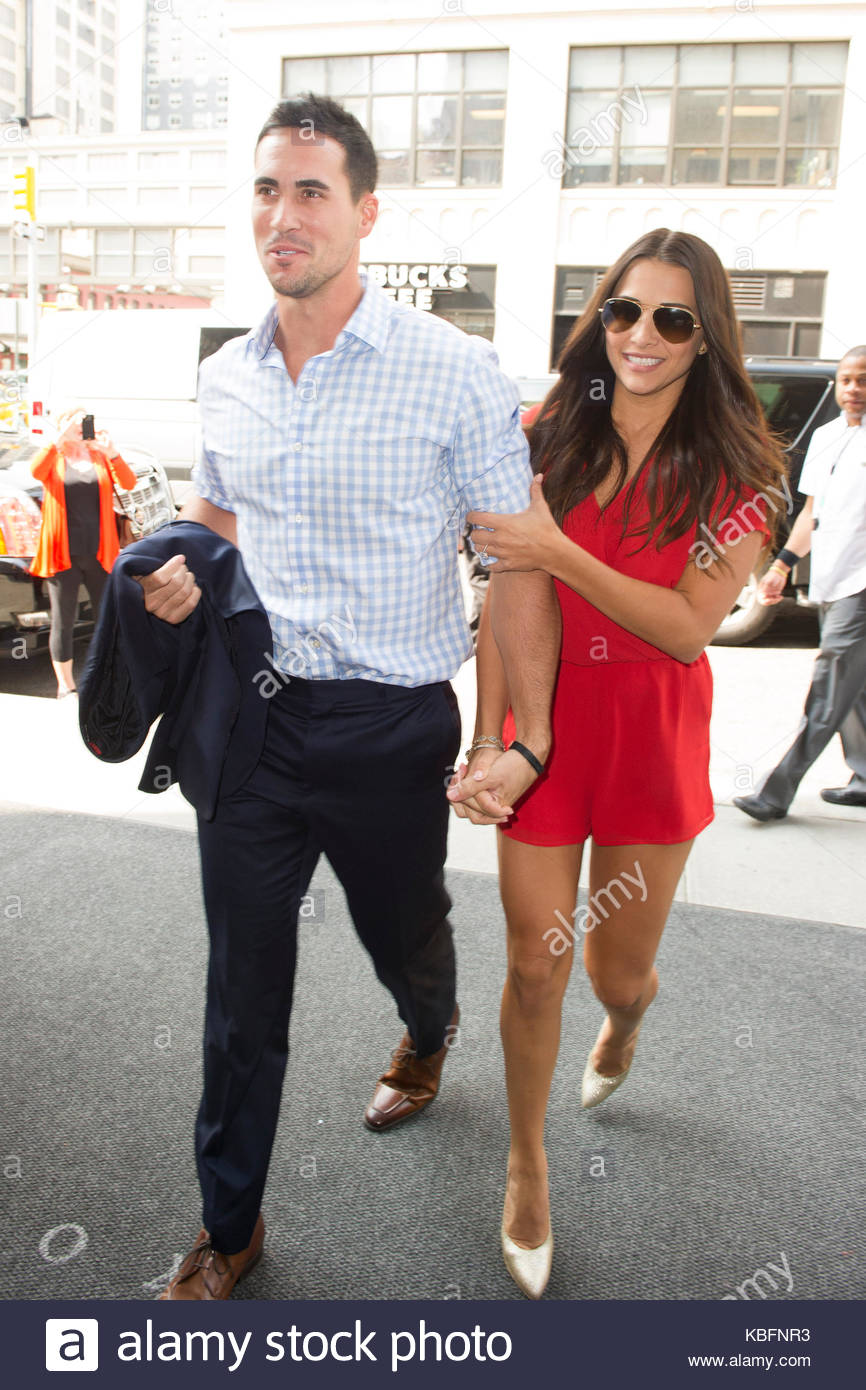 josh murray and andi dorfman josh murray and bachelorette andi