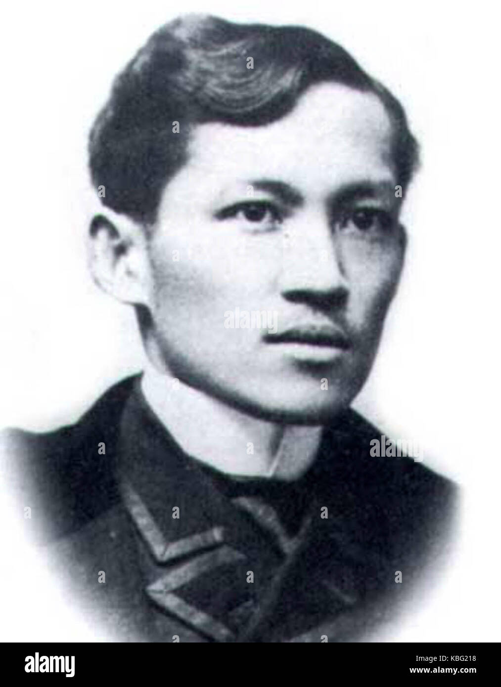 """literary works of jose rizal Writing a few years (1859-1860) before jose rizal's birth, a german named f  jagor described intramuros as """"built more for security than for beauty,"""" where life ."""