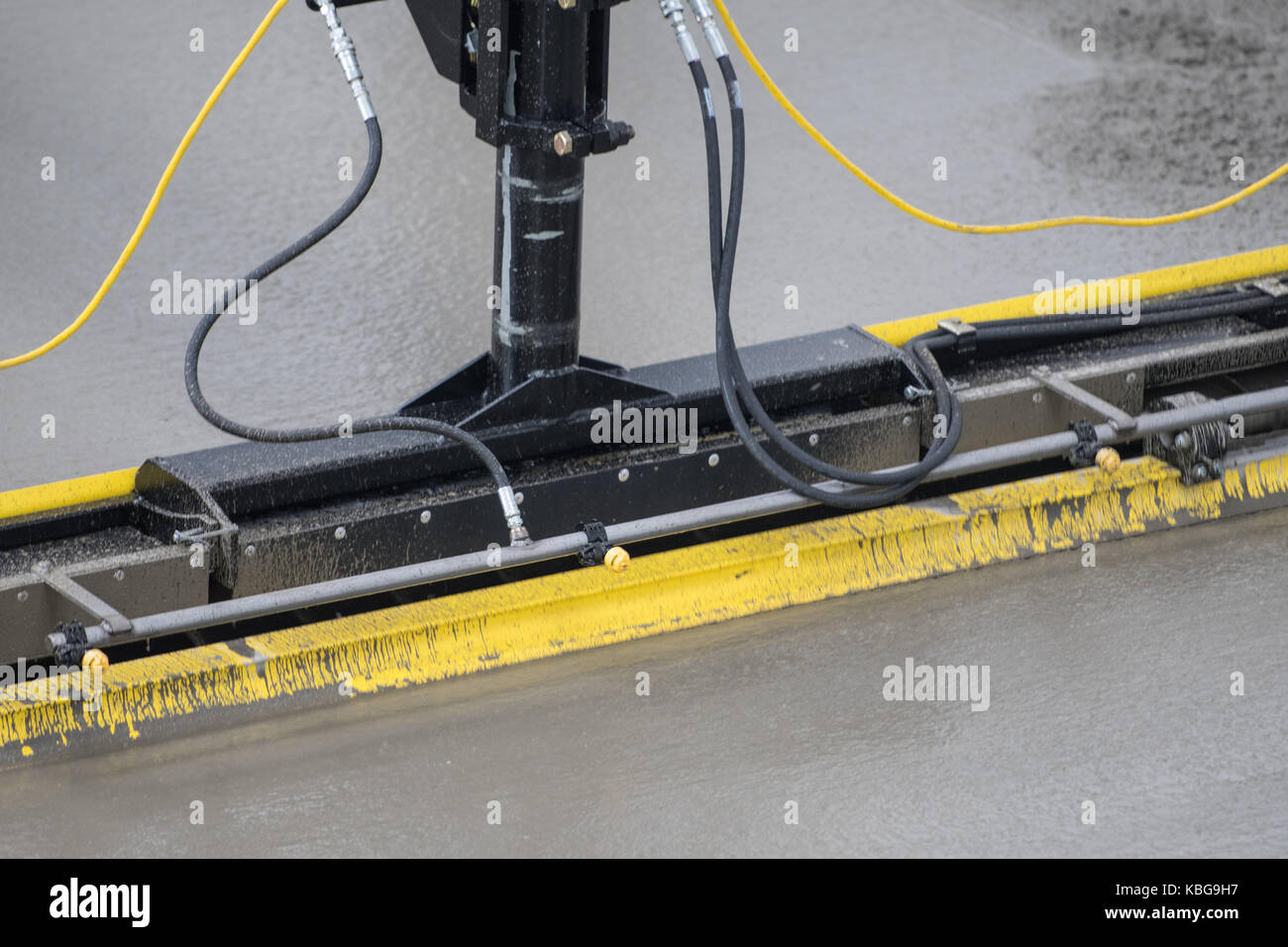 Lay Flooring Stock Photos Amp Lay Flooring Stock Images Alamy