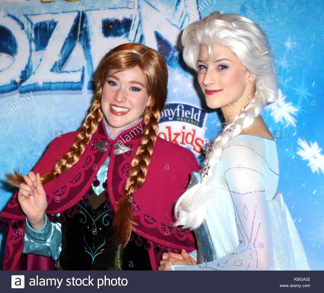 Princess Elsa Stock Photos Amp Princess Elsa Stock Images