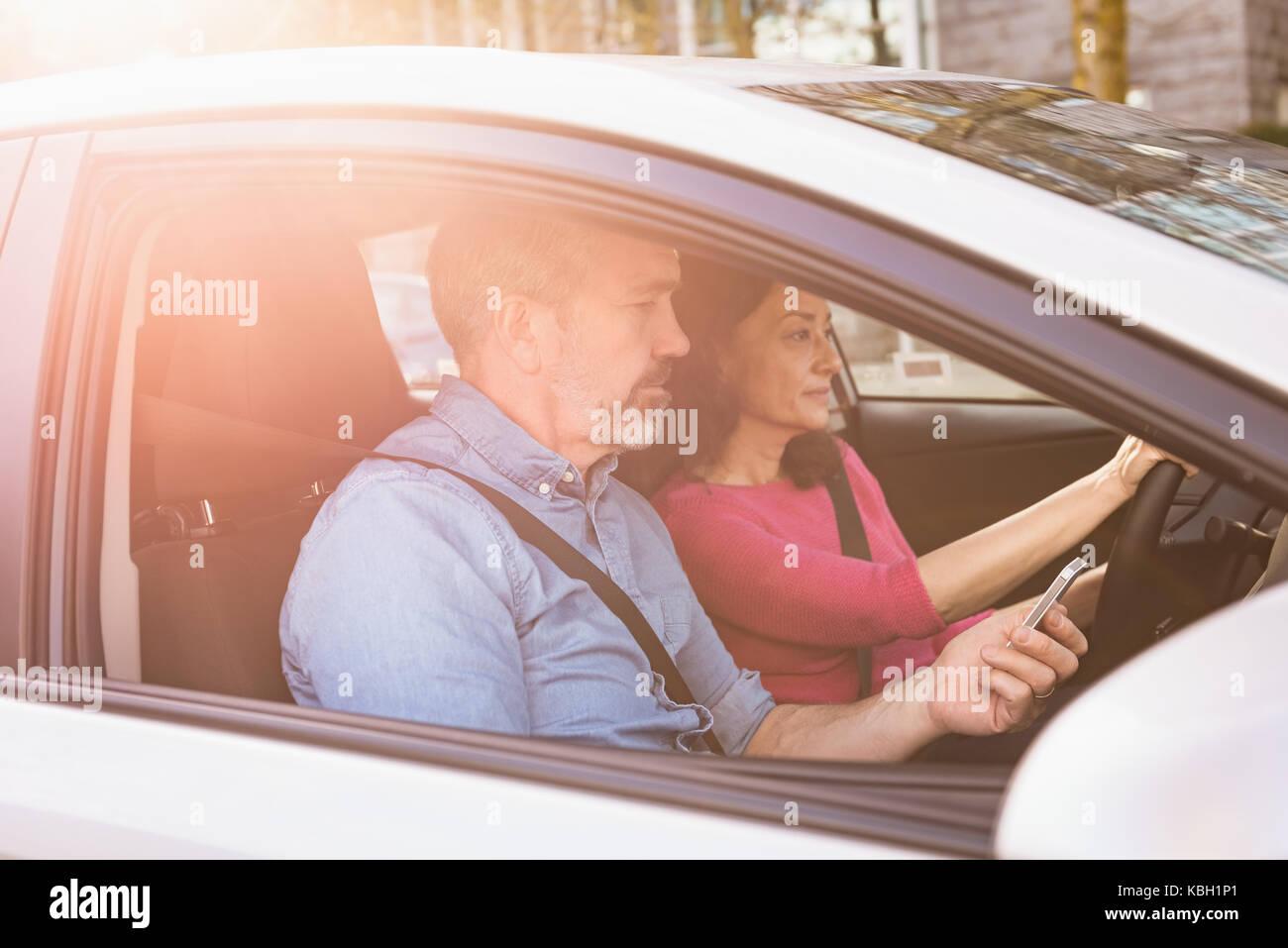 2932x2932 Pubg Android Game 4k Ipad Pro Retina Display Hd: Car Safety Seat Stock Photos & Car Safety Seat Stock