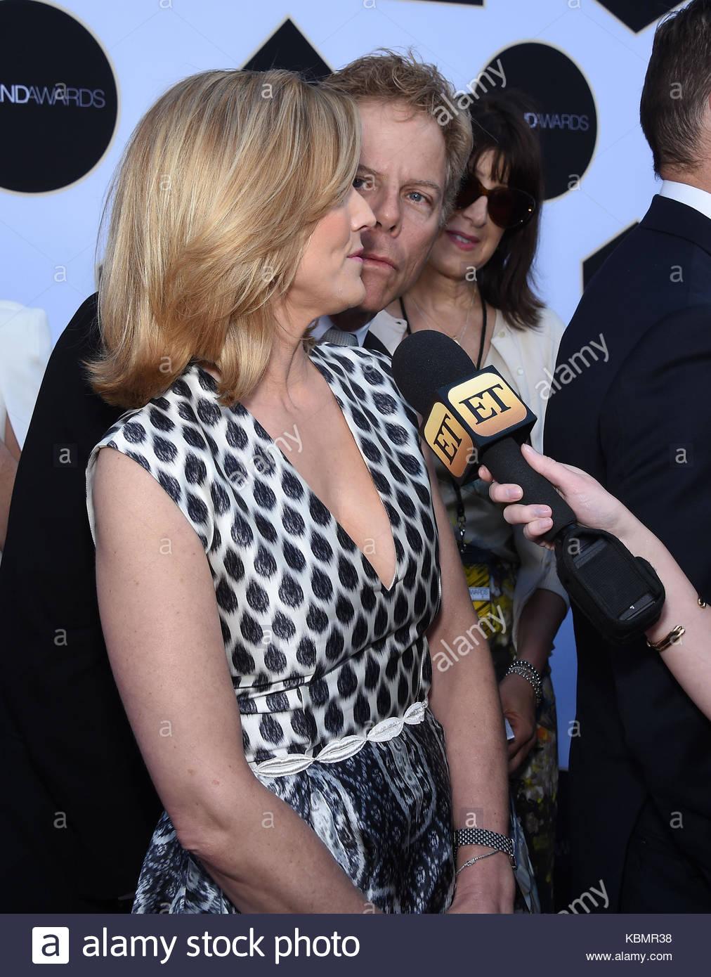 Courtney Thorne Smith 2015