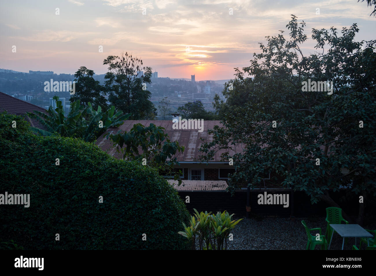 hotel rwanda river road scene The only thing filmed in rwanda where the backdrop scenes of kigali  you will  find hotel rwanda – des mille collines a unique place to stay.