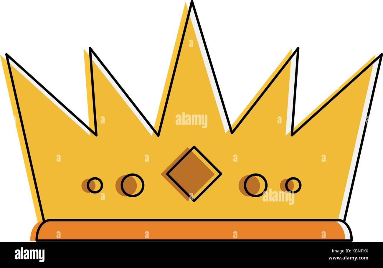 crown royal symbol stock photos amp crown royal symbol stock