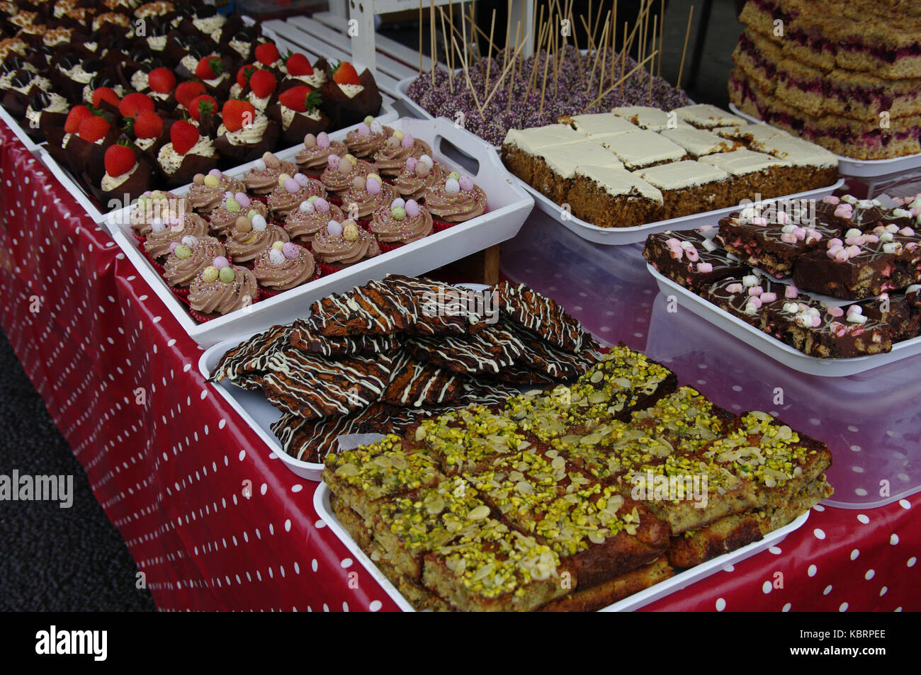 Perishables stock photos perishables stock images alamy for Artisan indian cuisine