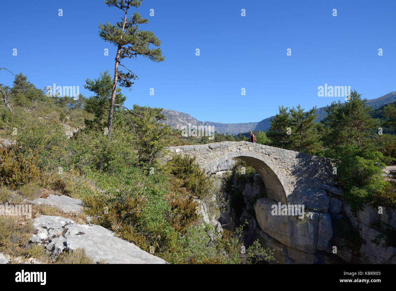 Favori Humpback Bridge Stock Photos & Humpback Bridge Stock Images - Alamy RI18