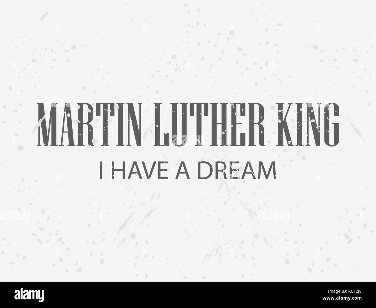 i have a dream martin luther king pdf