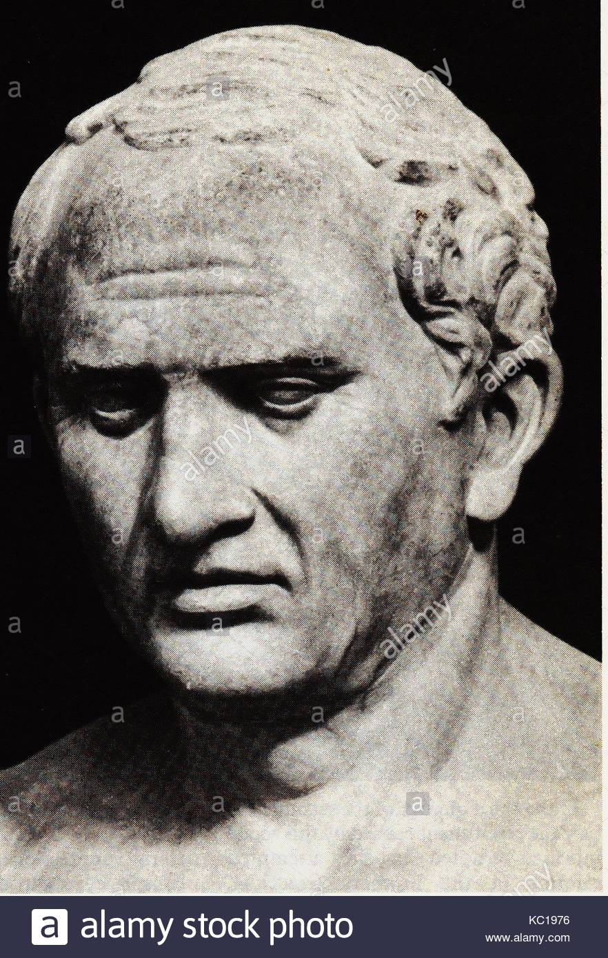 the life of marcus tullius cicero a roman philosopher and politician Marcus tullius cicero of the roman empire was not only a lawyer and politician, but was a writer and a philosopher with his great orations, and essays on matters.