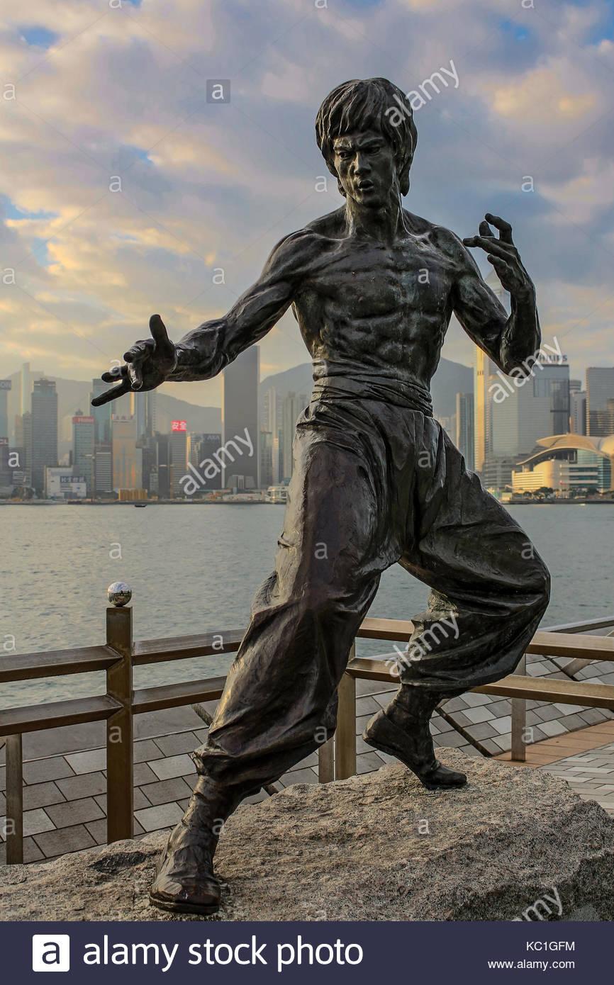 Best Kung Fu Movies