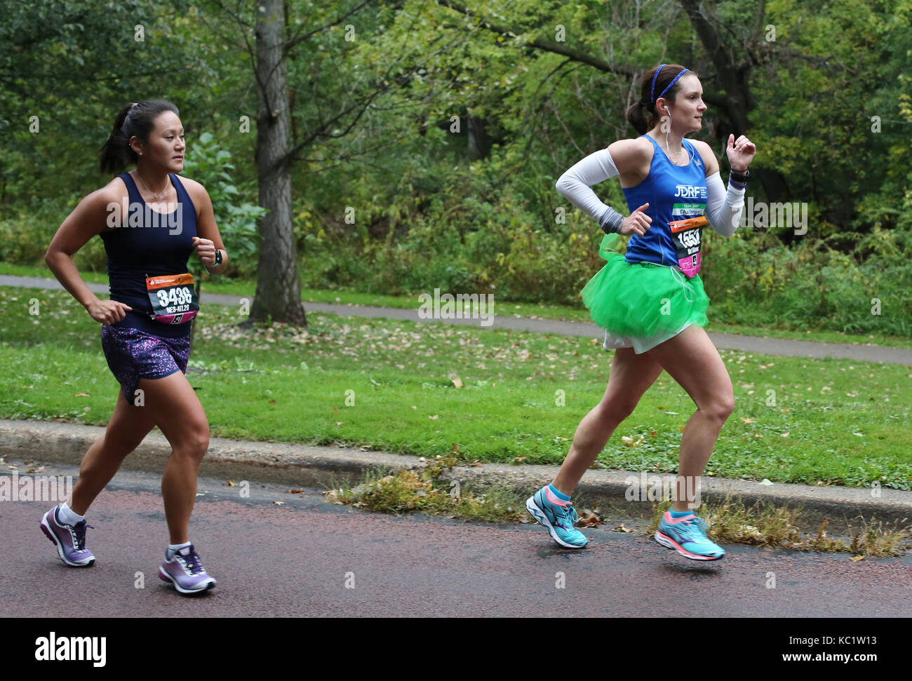 what to wear for twin cities marathon