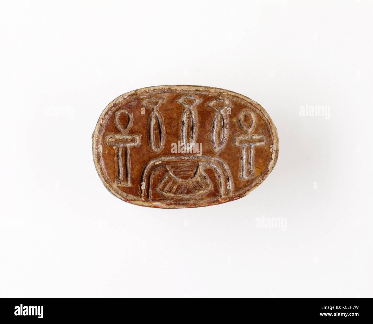 Scarab middle kingdomearly new kingdom dynasty 1218 ca stock scarab middle kingdomearly new kingdom dynasty 1218 ca 19811295 bc from egypt memphite region lisht north cemetery biocorpaavc