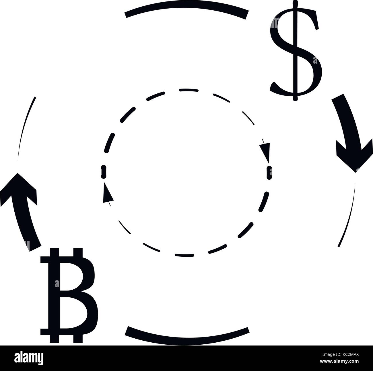dollar and bitcoin currency exchange converter dollar and crypto