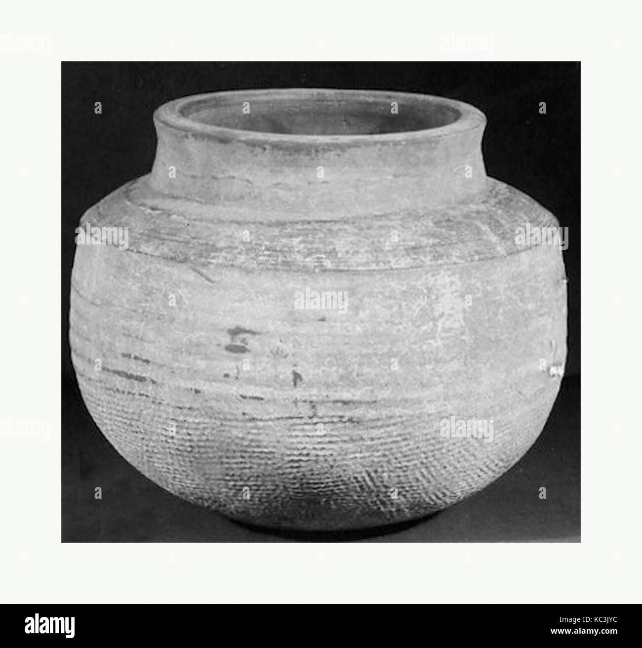 Eastern zhou dynasty stock photos eastern zhou dynasty stock jar eastern zhou dynasty 770256 bc china grey earthenware buycottarizona Choice Image