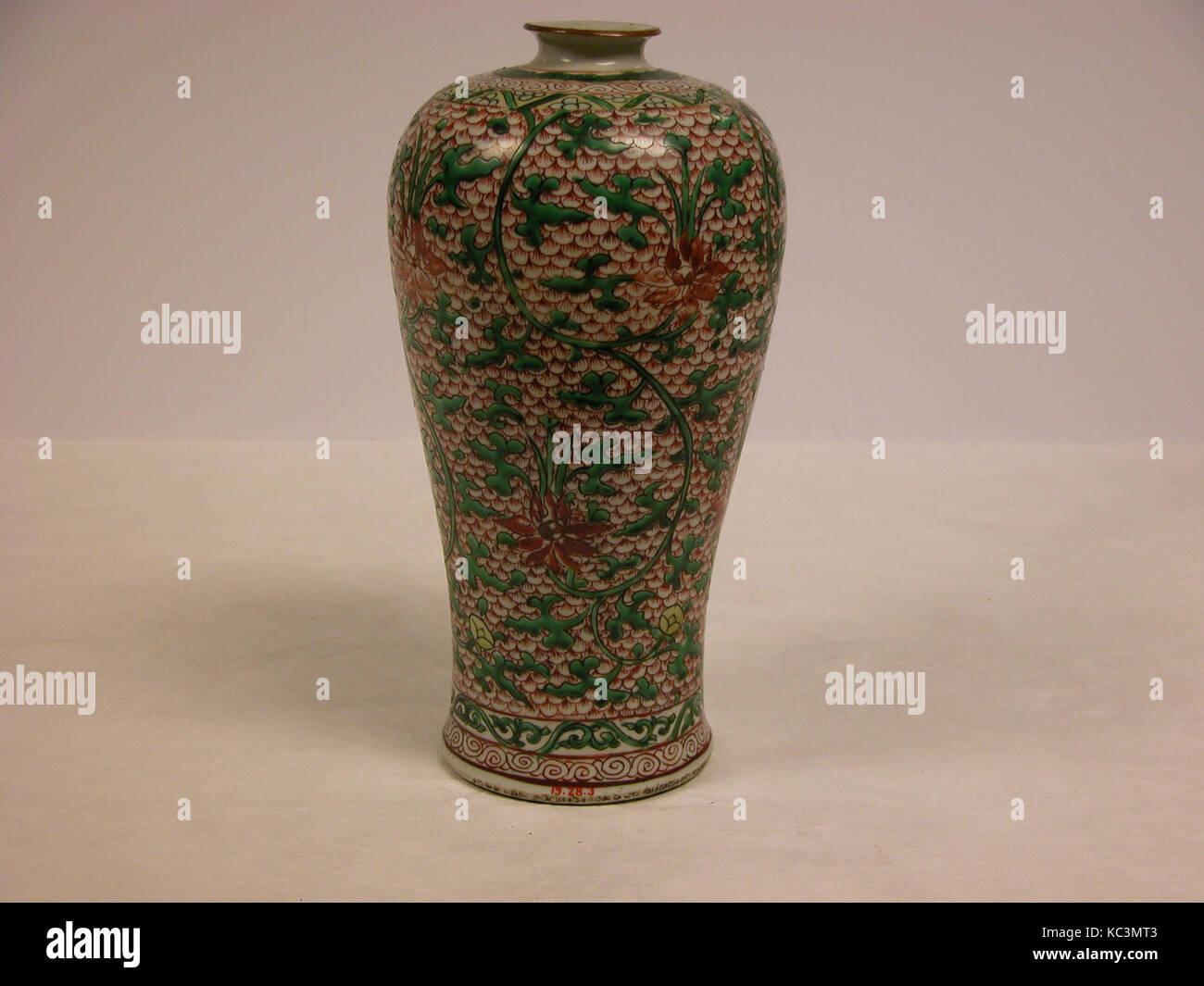 Ming Dynasty Vase Stock Photos Amp Ming Dynasty Vase Stock