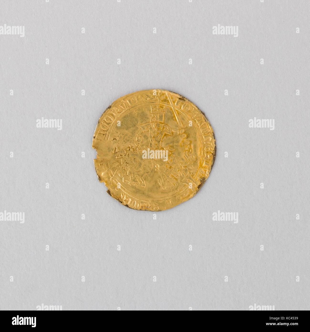 Miscellaneous coins stock photos miscellaneous coins for Le bon coin 16 jardinage