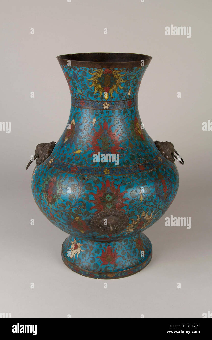 Cloisonn 233 Enamel Stock Photos Amp Cloisonn 233 Enamel Stock Images Alamy