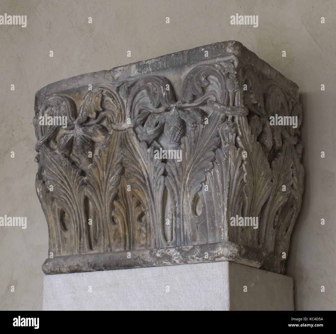 39 cm x 25 5 cm stock photos 39 cm x 25 5 cm stock for Acanthus decoration