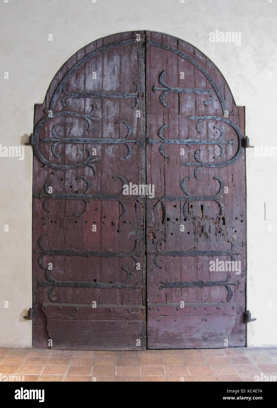 13th century france stock photos 13th century france for 13th door