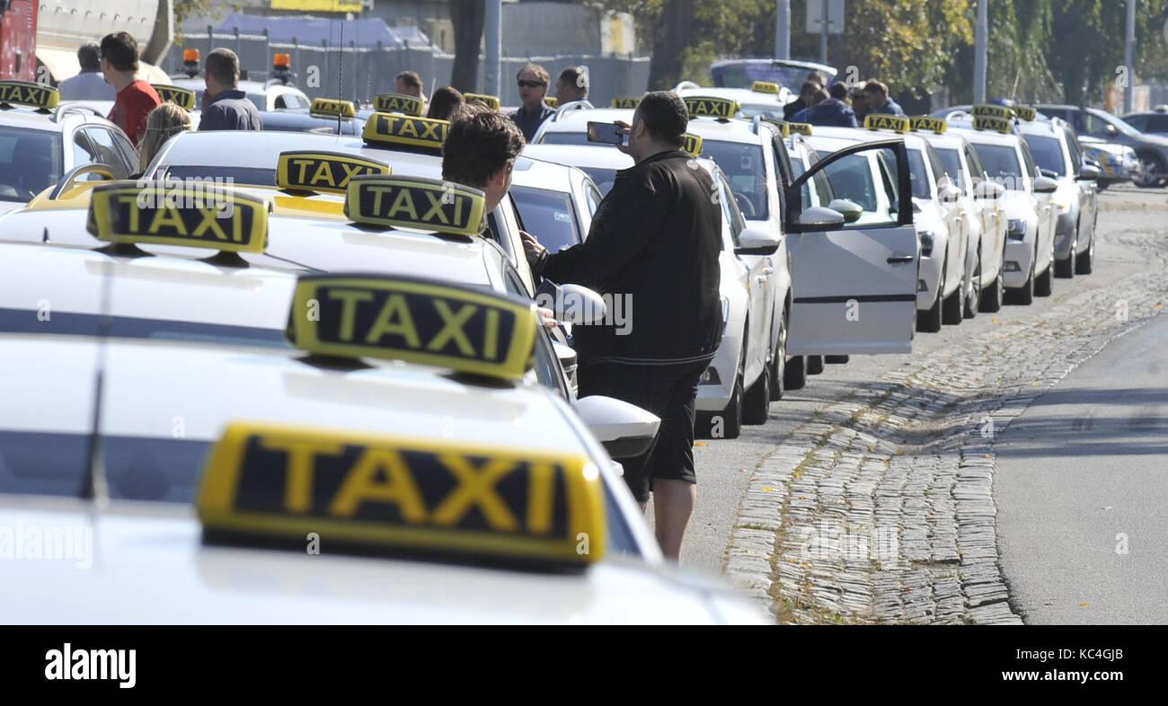 erotika brno czech taxi
