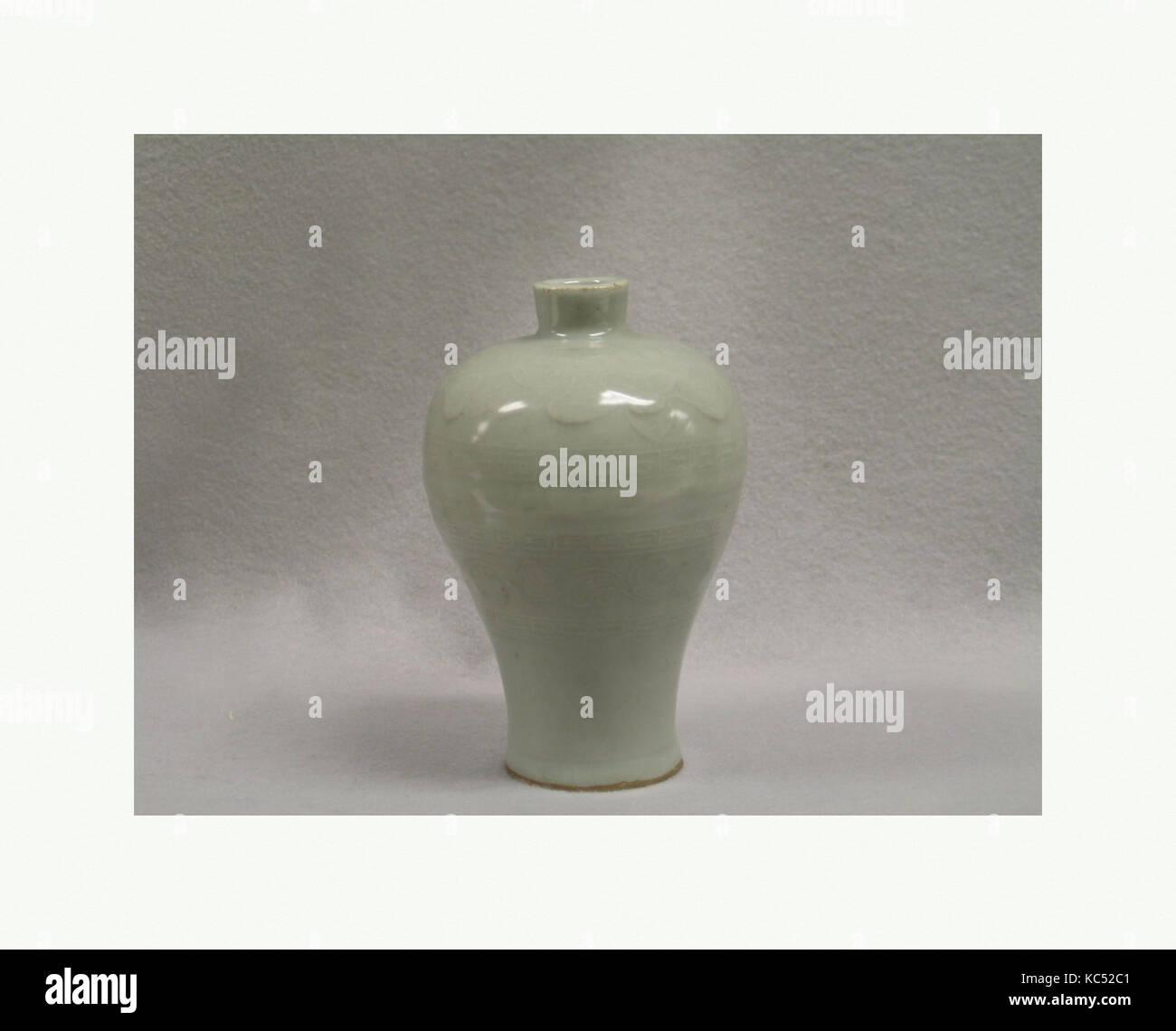 Ming vase stock photos ming vase stock images alamy vase ming dynasty 13681644 china porcelain with celadon glaze reviewsmspy