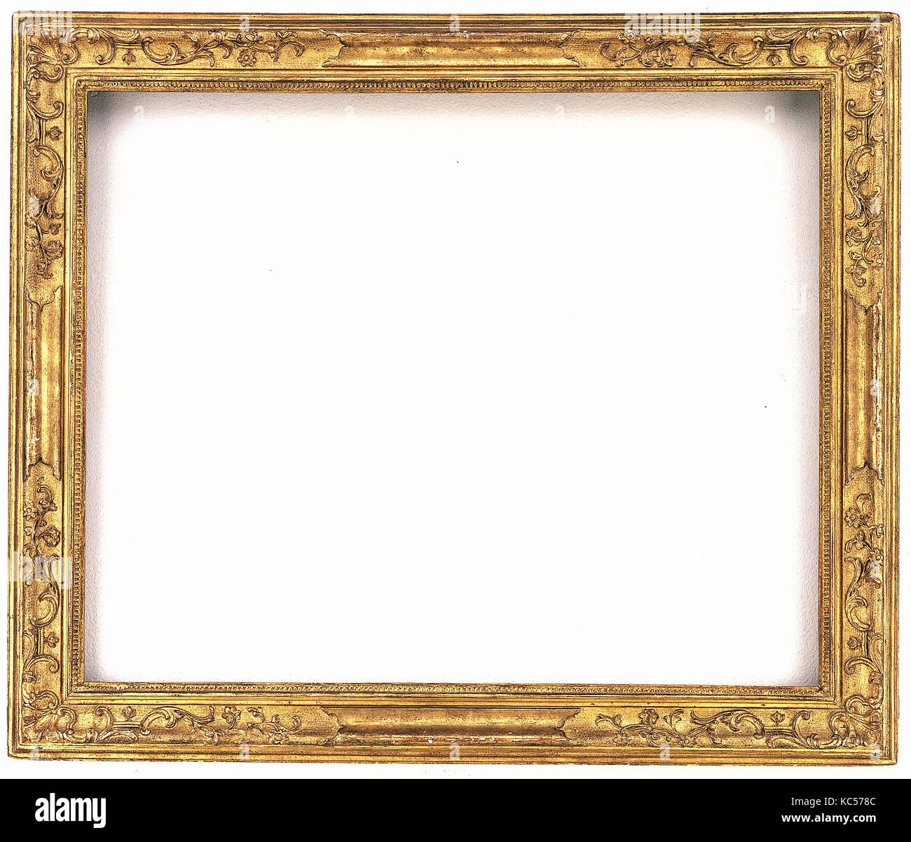 Canaletto frame 172040 italian venice pine 179 x 232 12 x canaletto frame 172040 italian venice pine 179 x 232 12 x 172 135 x 19 cm frames jeuxipadfo Images