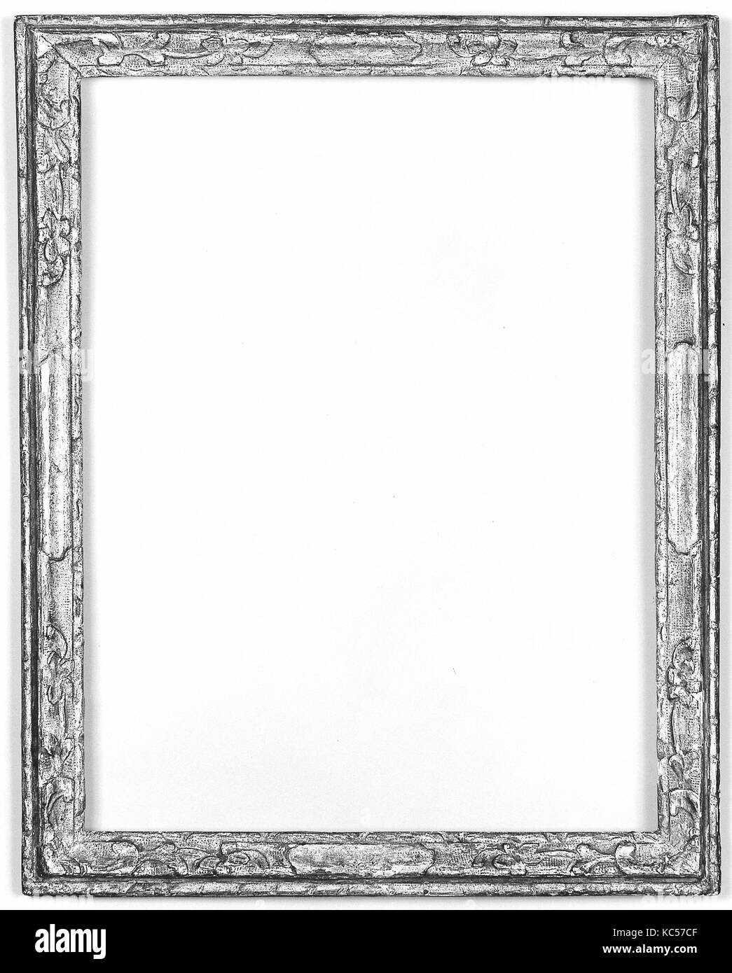18th century picture frames image collections craft decoration ideas canaletto style frame mid 18th century italian veneto pine canaletto style frame mid 18th century italian jeuxipadfo Image collections