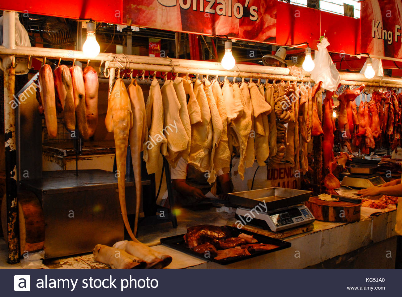 meat market stock images - photo #43