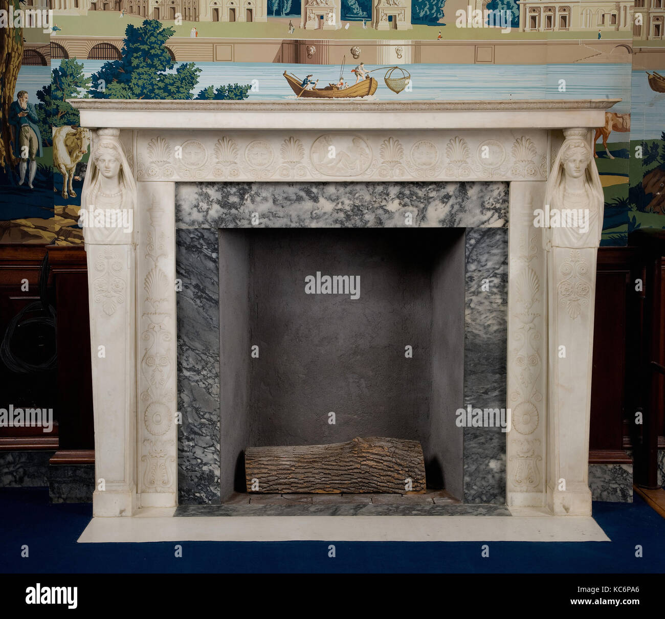 italian marble stock photos u0026 italian marble stock images alamy