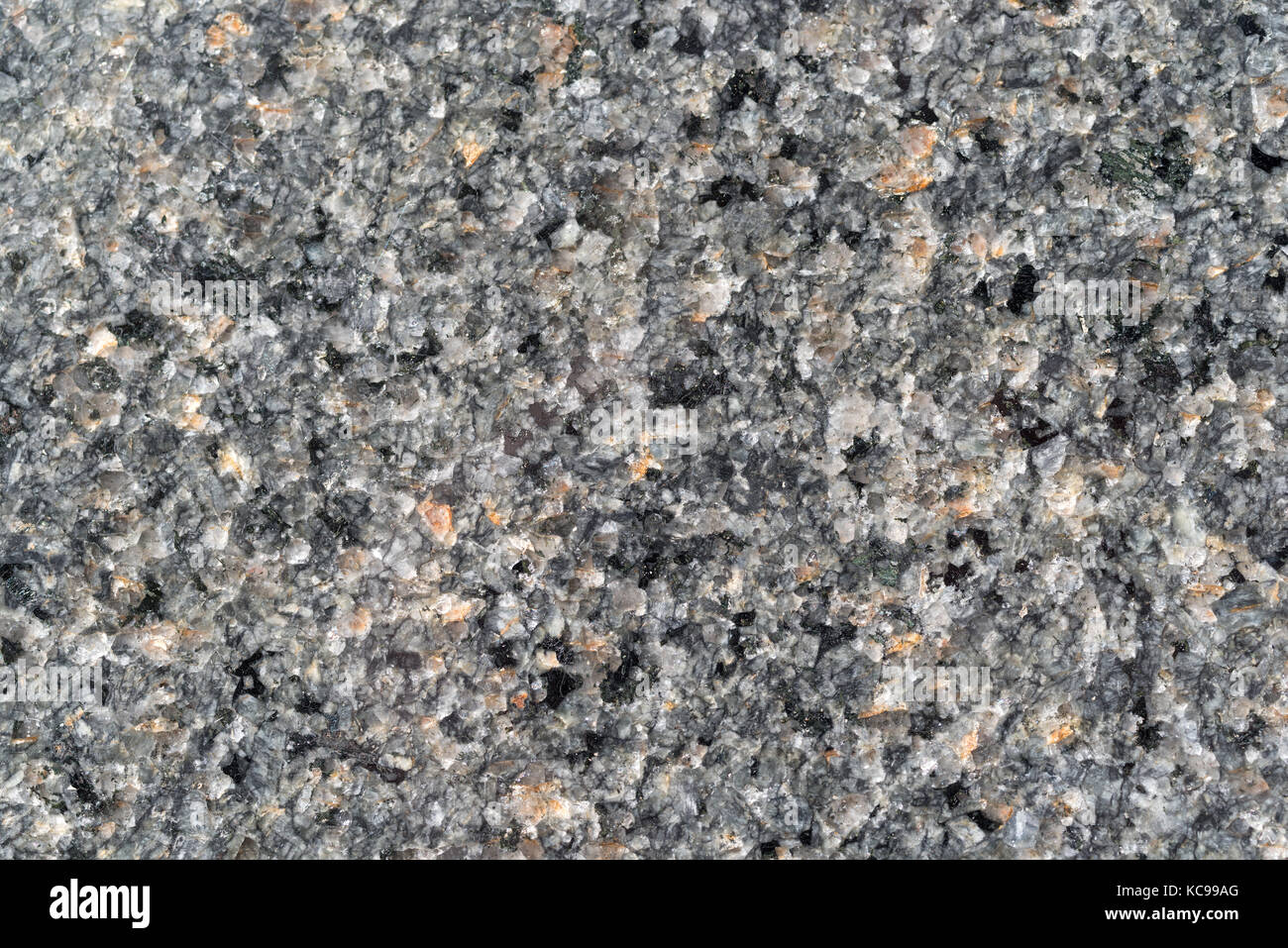 A polished stone floor tile with reds whites blacks and grays a polished stone floor tile with reds whites blacks and grays dailygadgetfo Gallery