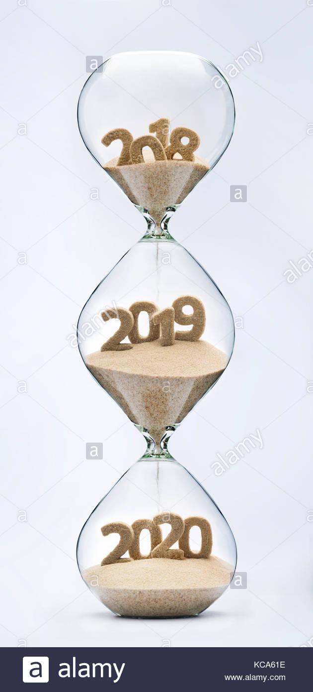 Happy New Year 2020 Stock Photos Amp Happy New Year 2020