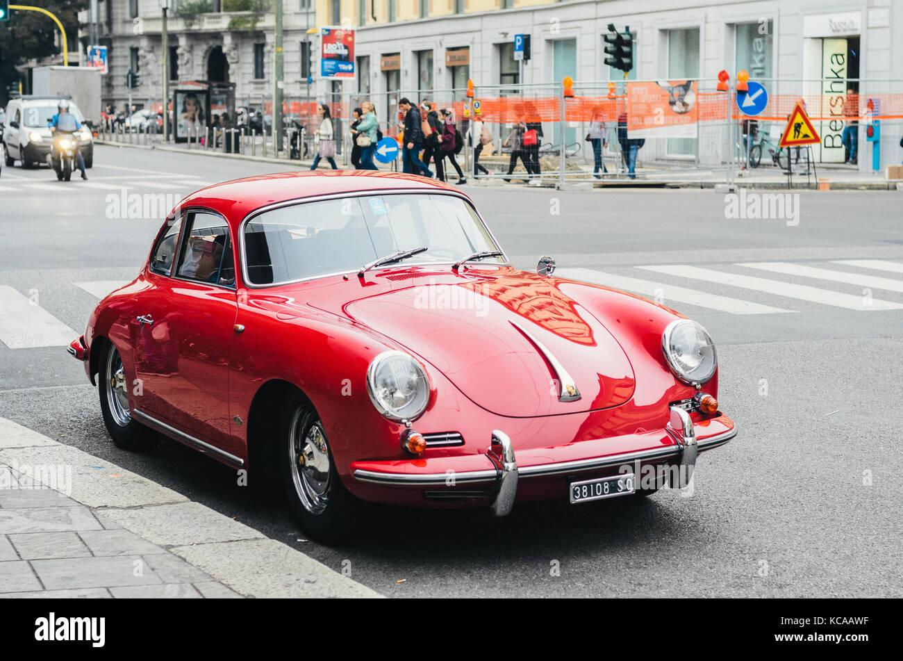 1965 Porsche Stock Photos Amp 1965 Porsche Stock Images Alamy