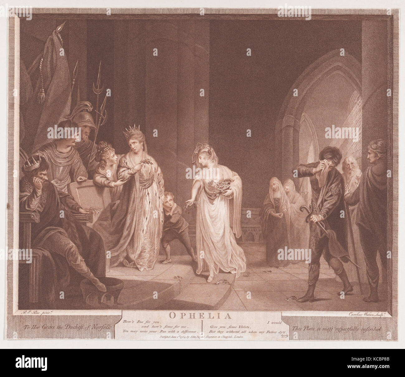 hamlet ophelia shakespeare Free essay: in william shakespeare's hamlet, ophelia is the most static  character in the play instead of changing through the course of the play, she.
