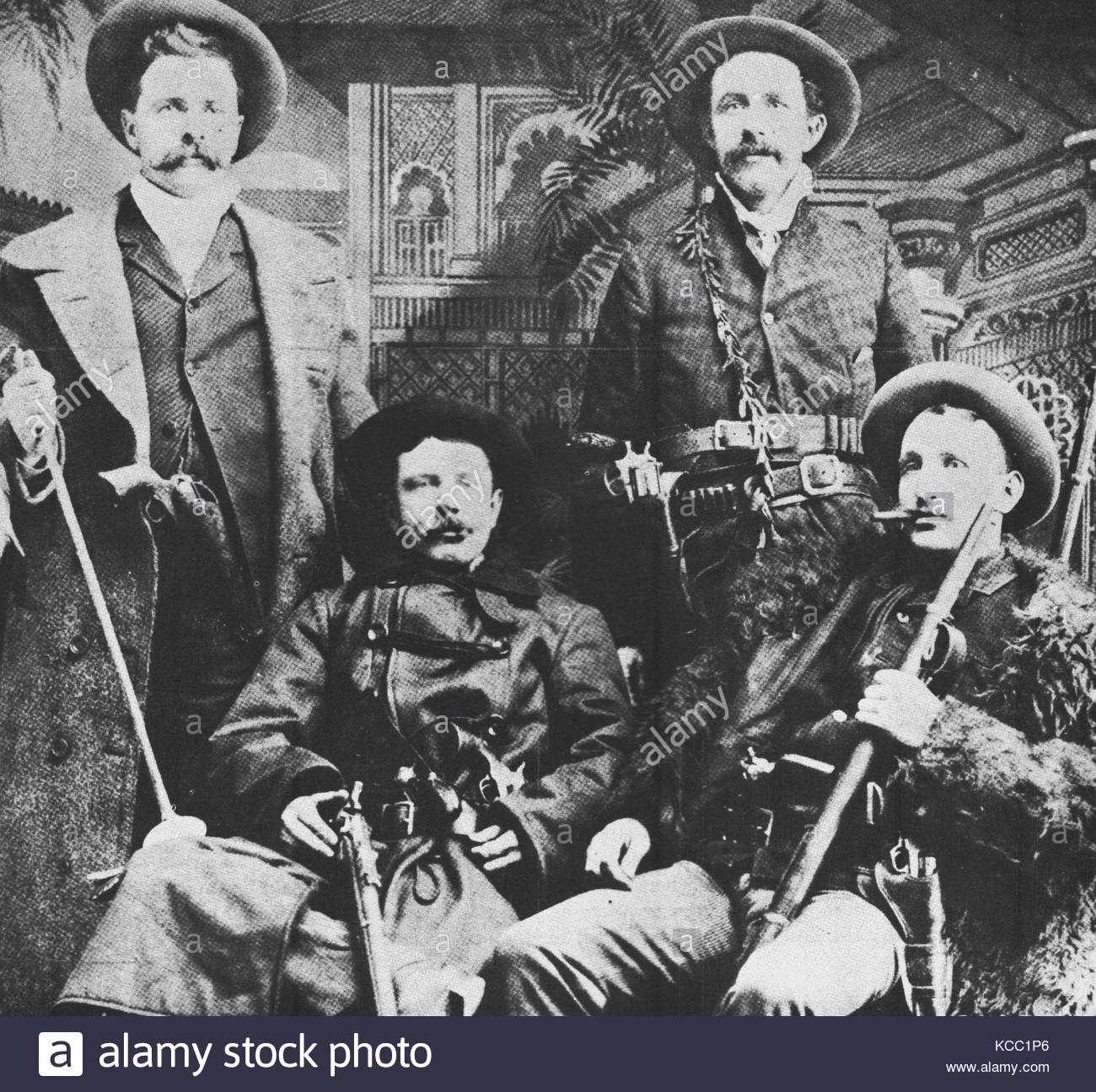the most notorious outlaws of the west But some of the most badass people in the wild west were, in fact, women who  rose up  she mingled with outlaws and became a horse thief.