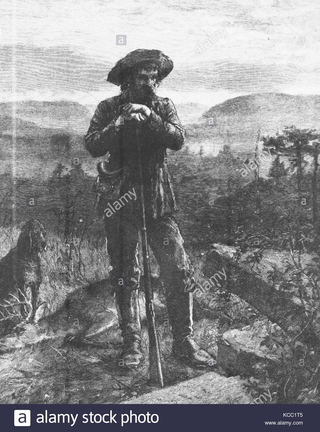 kit carson black personals The western frontiersman kit carson  duchess does the little black  halsey asks fans to 'mind their damn business' as she shoots down machine gun kelly dating.