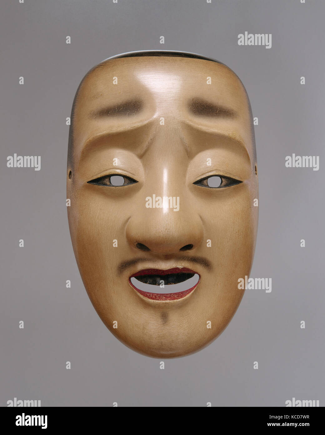 noh drama masks Buy products related to noh mask products and see what customers say about noh mask products on amazoncom free delivery possible on eligible purchases.