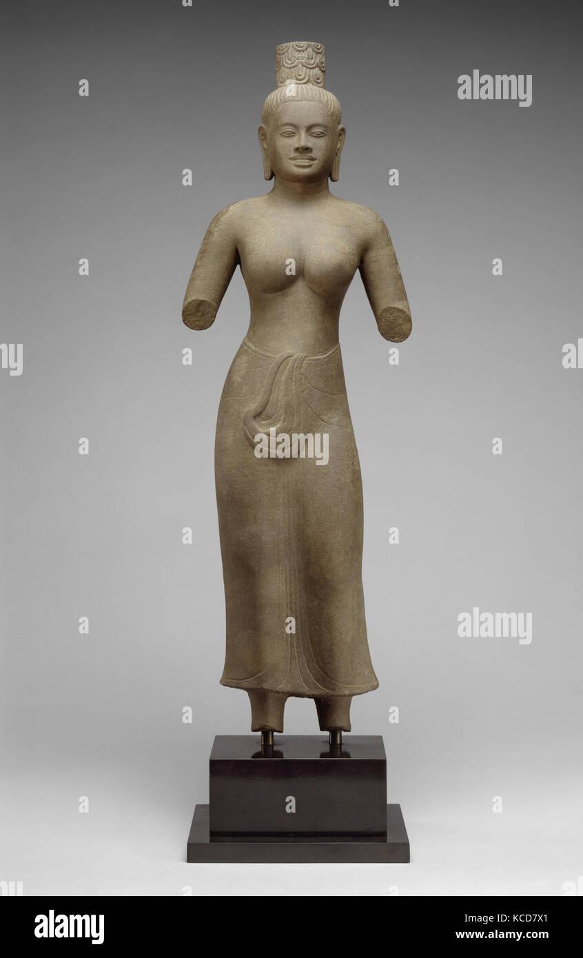 Uma Stone Nude Photos 84