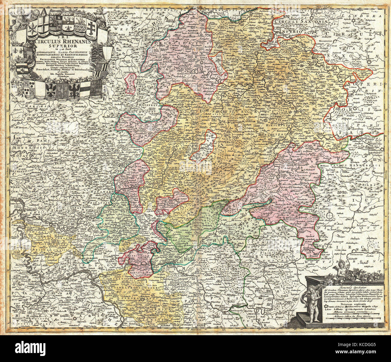 Map Of Frankfurt on map of hohenzollern, map of schwaben, map of north german confederation, map of istanbul, map of rovaniemi, map of geneva, map of ruwais, map of council of constance, map of lusatia, map of cochem, map of baumholder, map of venice marco polo, map of raetia, map of monchengladbach, map of lyon, map of hoorn, anne frank, map of tampere, map of marburg, map of durnstein, map of dordrecht, zürich, frankfurt international airport,