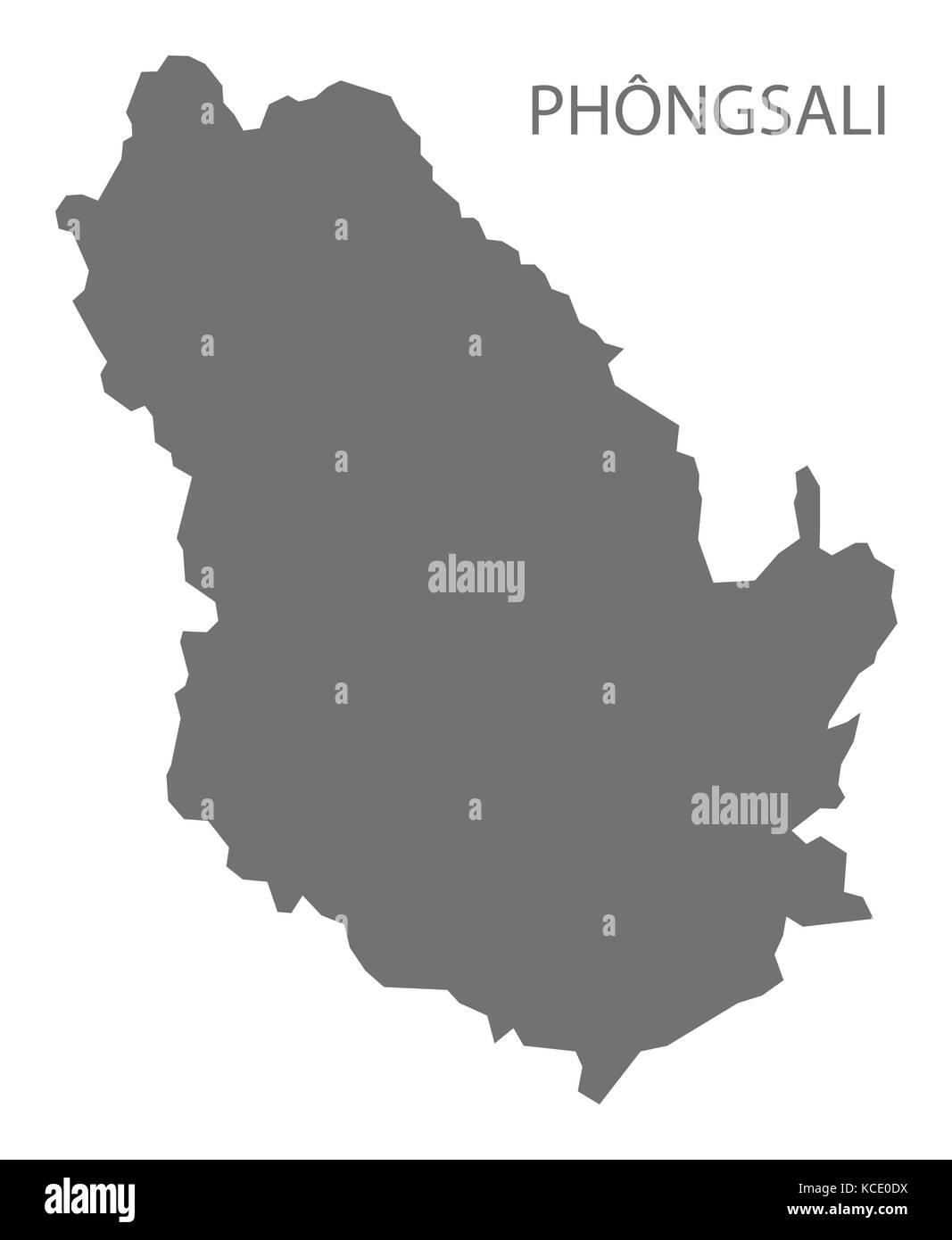 Laos Map Stock Photos Laos Map Stock Images Page 3 Alamy