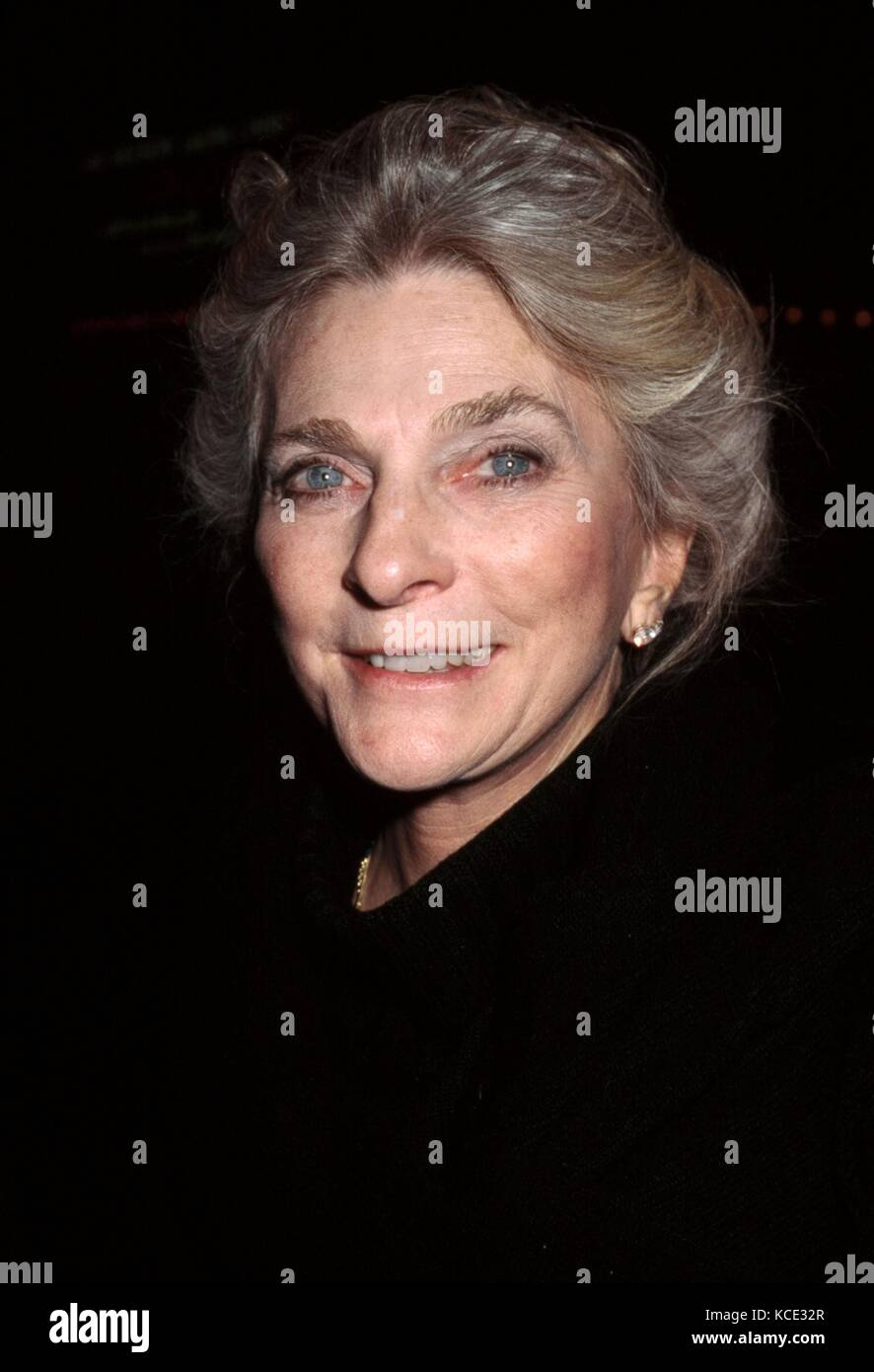 http://c8.alamy.com/comp/KCE32R/judy-collins-attending-a-performance-of-elaine-stritch-at-liberty-KCE32R.jpg Elaine