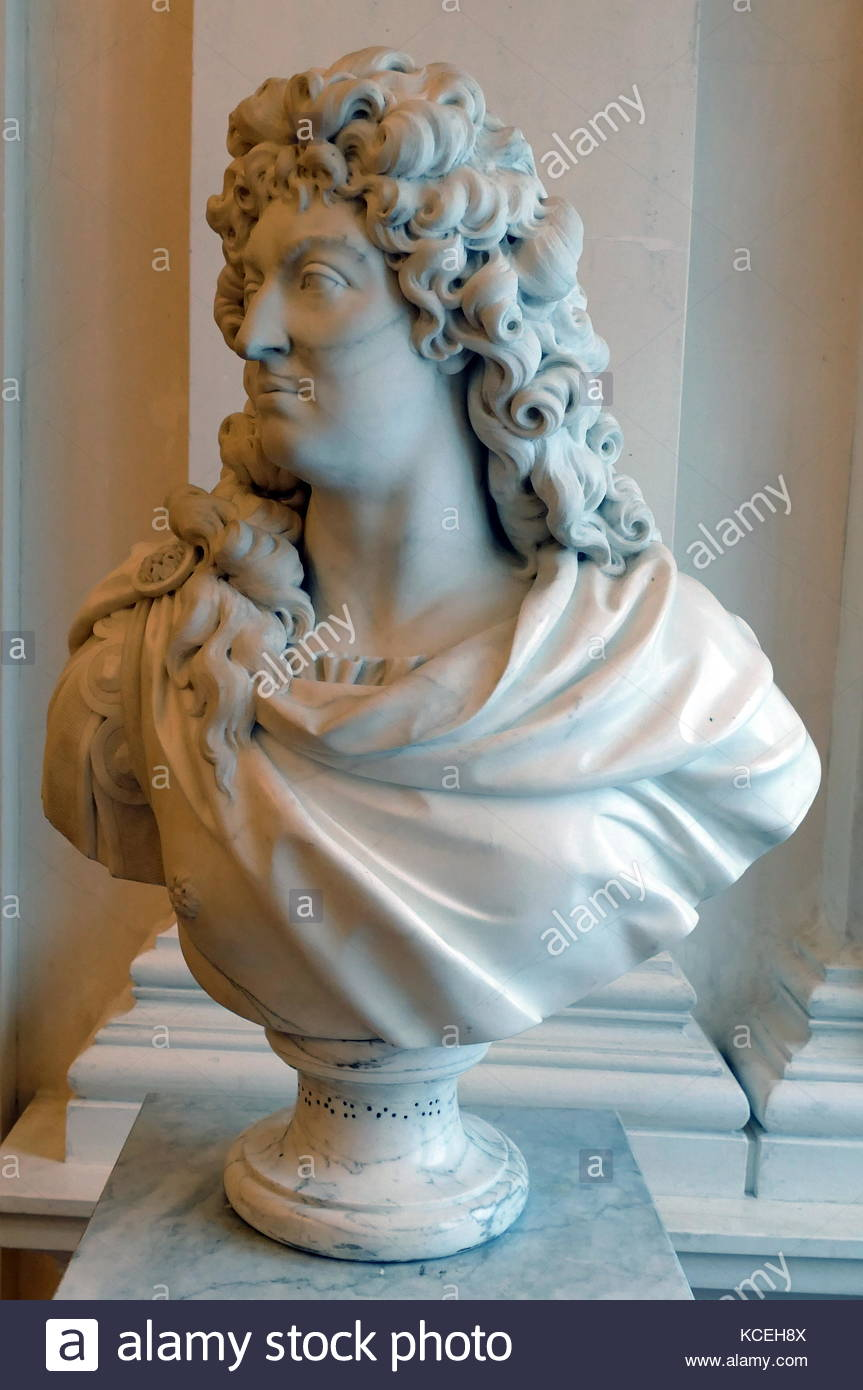 biography of the french king louis xiv Louis xvi (french pronunciation: 23 august 1754 – 21 january 1793), born louis-auguste, was the last king of france before the fall of the monarchy during the french revolution.