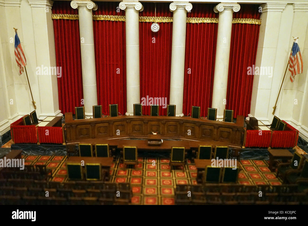 supreme court of the united states essay What if the supreme court were liberal  what might it mean to have five justices on the supreme court who were appointed by democratic presidents  states have adopted about 290 laws .
