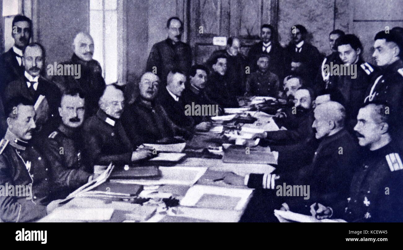 an analysis of the bolsheviks power in the russia during the 20th century Bolsheviks' coming to power  the analysis of russia studies of  possible to imagine better the development of world studies of russia in the 20th century,.