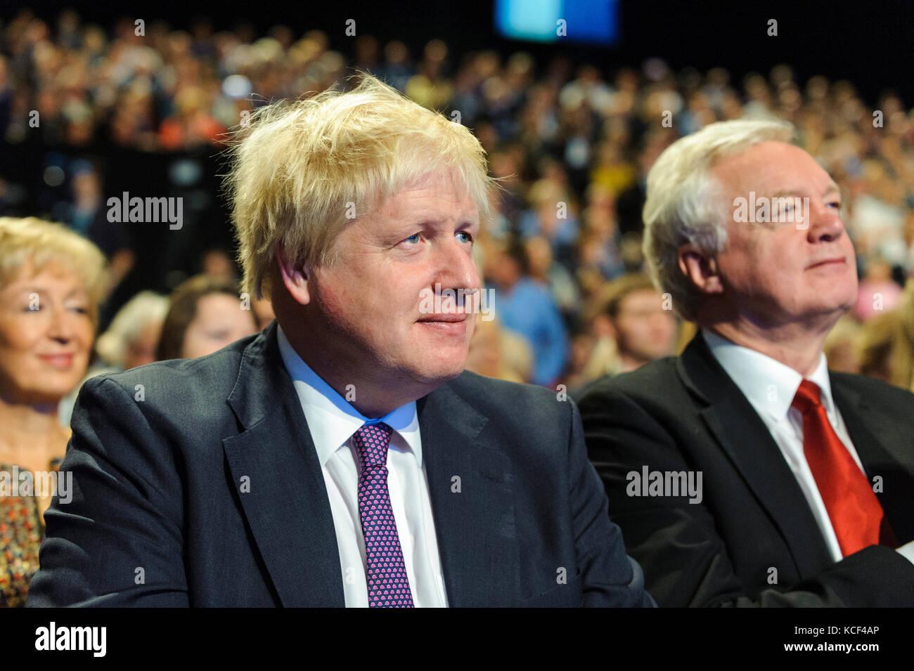 Tory Cabinet Member Stock Photos & Tory Cabinet Member Stock ...
