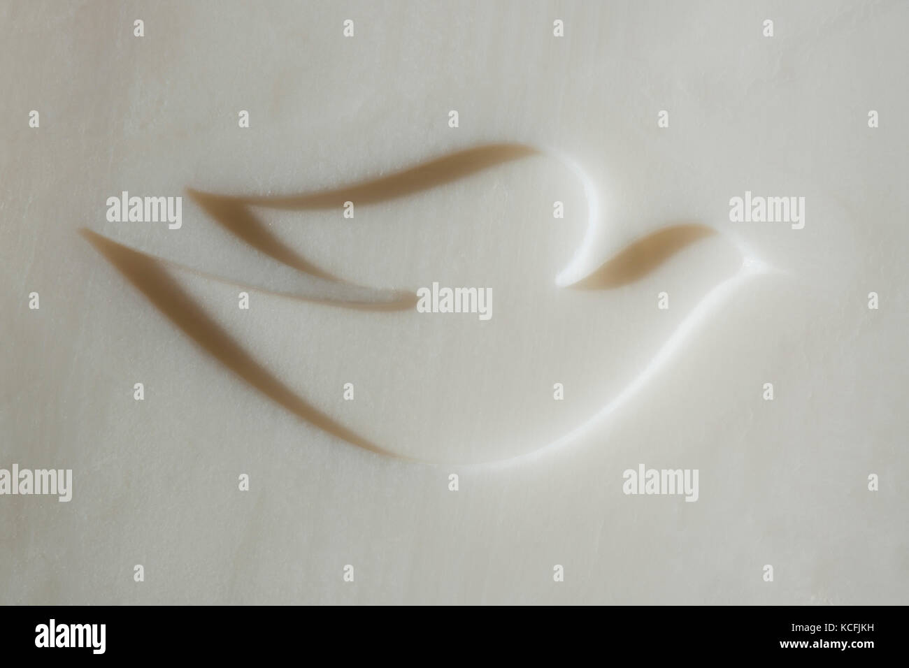 Unilever soap stock photos unilever soap stock images alamy a close up of the dove logo embossed into a bar of the unilever brand soap biocorpaavc Images